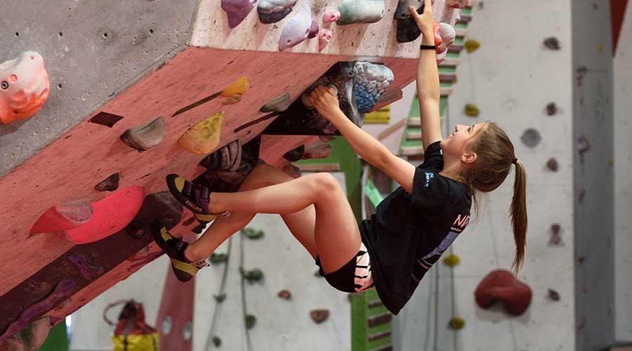 kids-climbing03